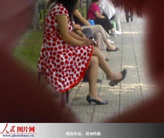 当前位置:首页-- 公园站街女图片 上一篇:邓肯2013战靴下一篇:公园站街妇女 夜幕下的交易: